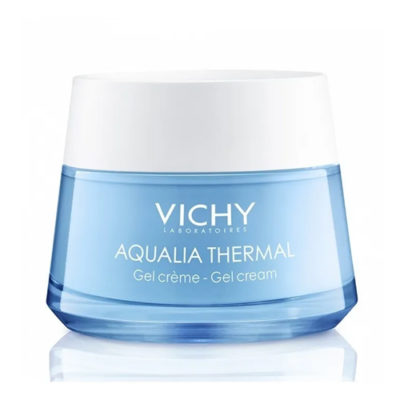 Aqualia Thermal Gel