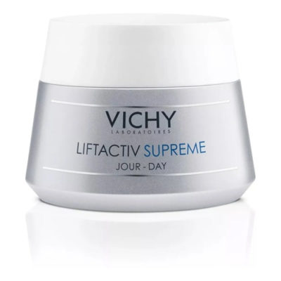 Liftactiv Supreme Antiarrugas y firmeza | Piel Normal – Mixta