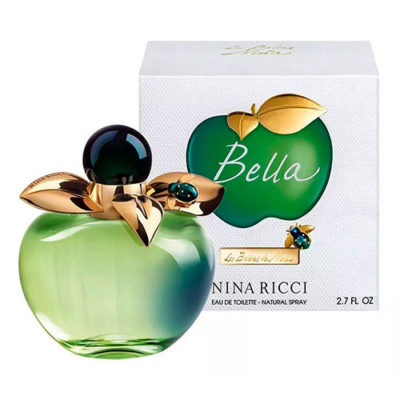 Bella | EDT