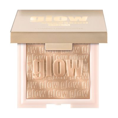 Iluminador Glow Obsession Compact Highlighter