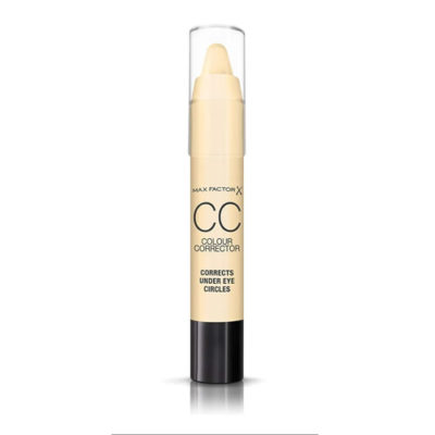 Colour Corrector Stick: The Brightener