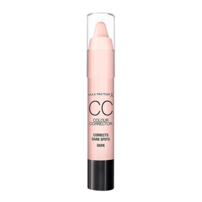 Colour Corrector Stick: The Balancer – Dark