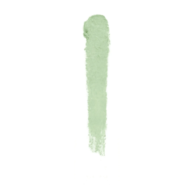 Colour Corrector Stick: The Reducer