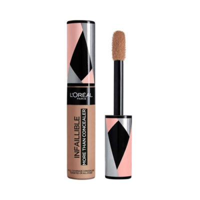 Corrector Infallible More Than Concealer
