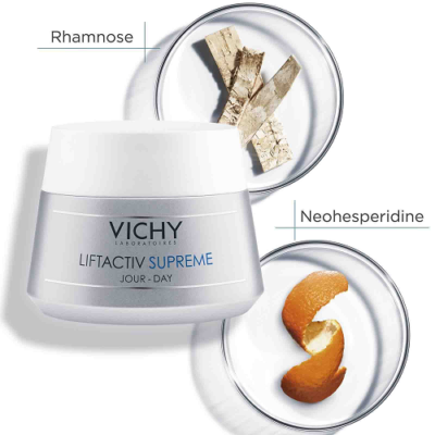 Liftactiv Supreme Antiarrugas y firmeza | Piel Normal – Mixta (copia)
