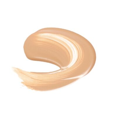 Base de maquillaje Like a Doll – 020 Light Beige