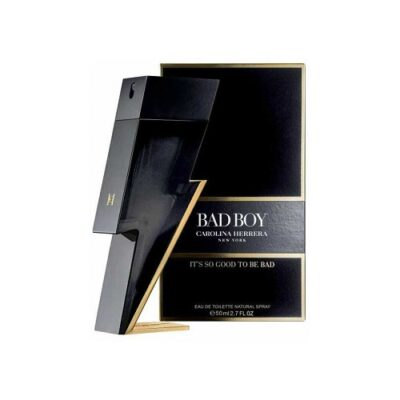 Bad Boy | EDT