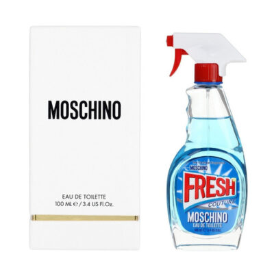 FRESH COUTURE | EDT