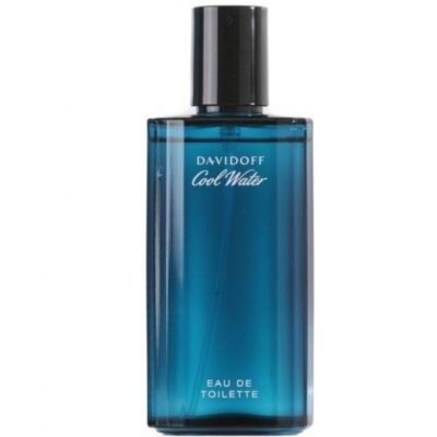 Cool Water Man | EDT