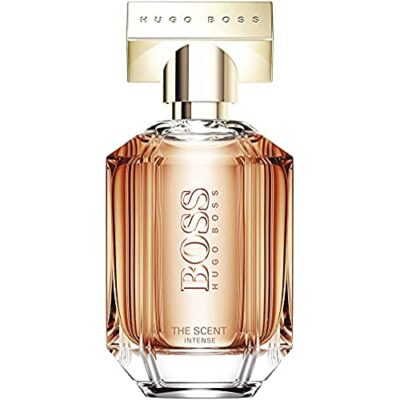 The Scent For Her | EDP