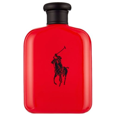 Polo Red | EDT