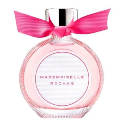 Mademoiselle Fun In Pink | EDT