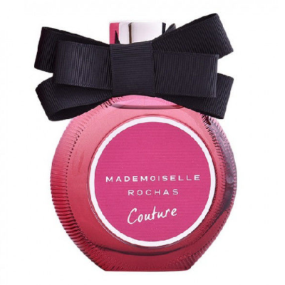 Mademoiselle couture | EDP