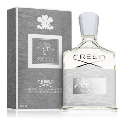 Creed Aventus Cologne | EDP