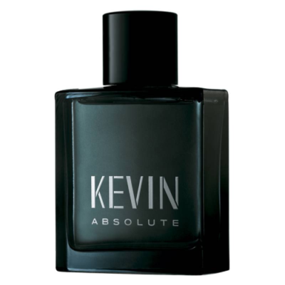 Kevin Absolute | EDT