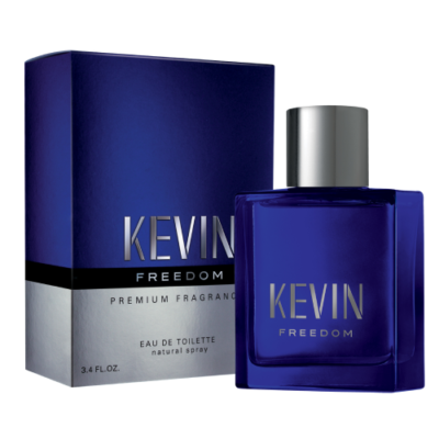 Kevin Freedom | EDT
